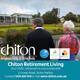 chiton1