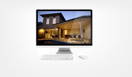 home_tiles_web